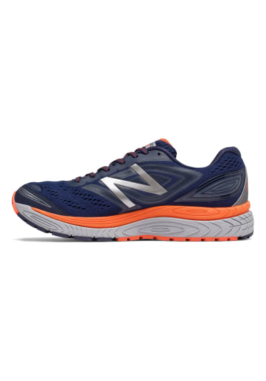 new balance 880. new balance 880 v7 d - running shoes for men blue