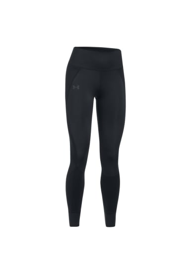 5d549c7012400 Under Armour ColdGear Reactor Run Legging - Running trousers for ...