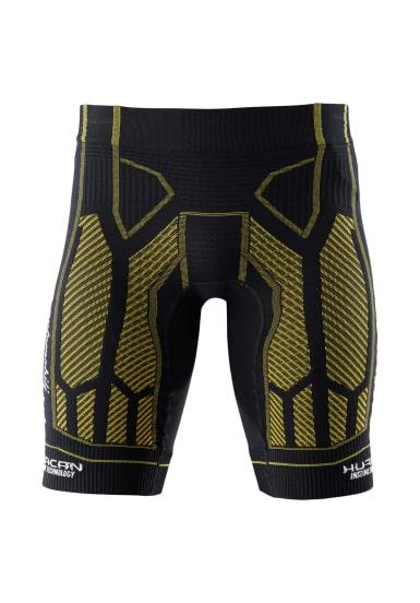 X-Bionic for Automobili Lamborghini Running Huraca\'N Ow Pants Short ...
