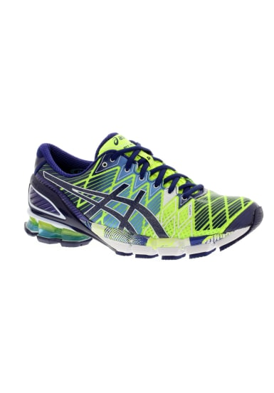 sports shoes 2caf0 01924 GEL-Kinsei 5 - Running shoes for Men - Black