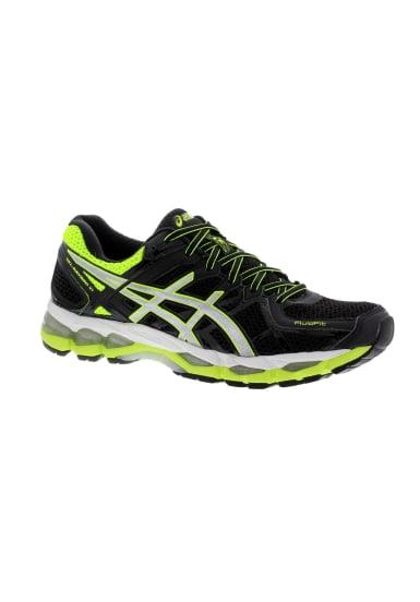 size 40 98289 d2150 GEL-Kayano 21 - Running shoes for Men - Black