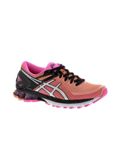 ASICS GEL-Kinsei 6 - Laufschuhe für Damen - Pink