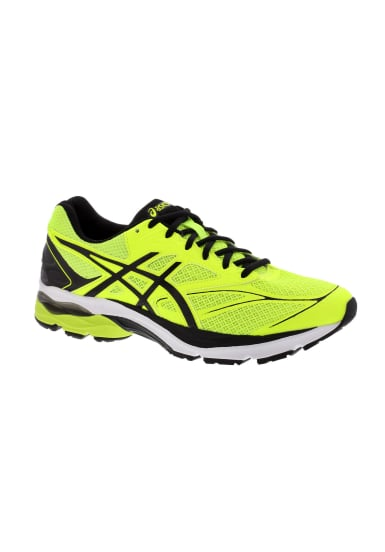 asic pulse 8 hombre