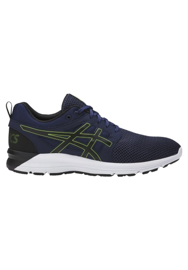 ASICS GEL Torrance Running shoes for Men Blue
