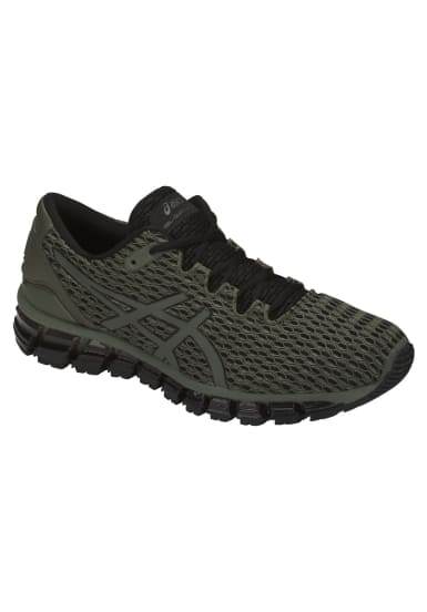 Asics GEL QUANTUM 360 SHIFT Running Shoes For Men