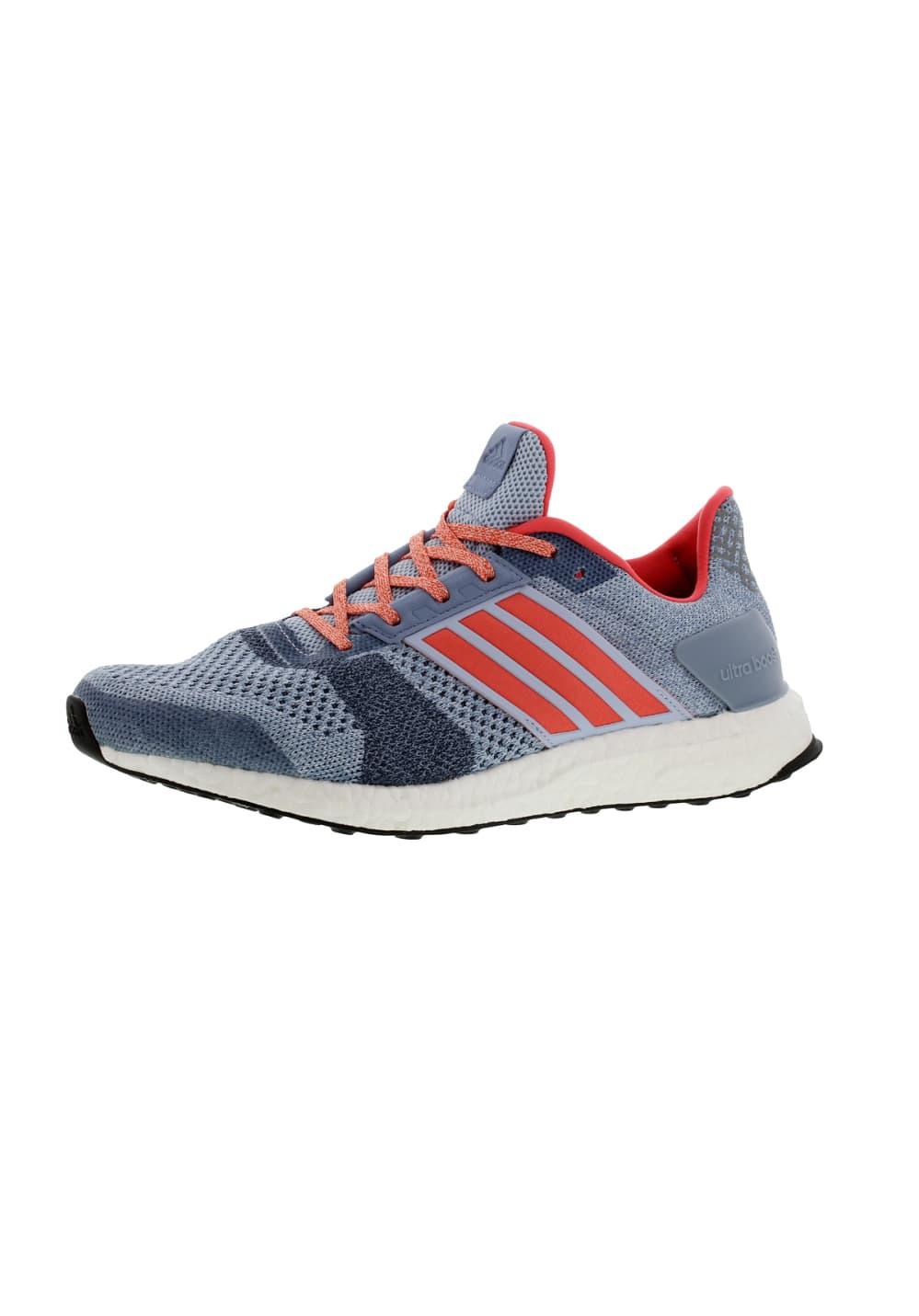 Adidas St Blau Ultra Boost Laufschuhe Für Damen wynOPvm08N