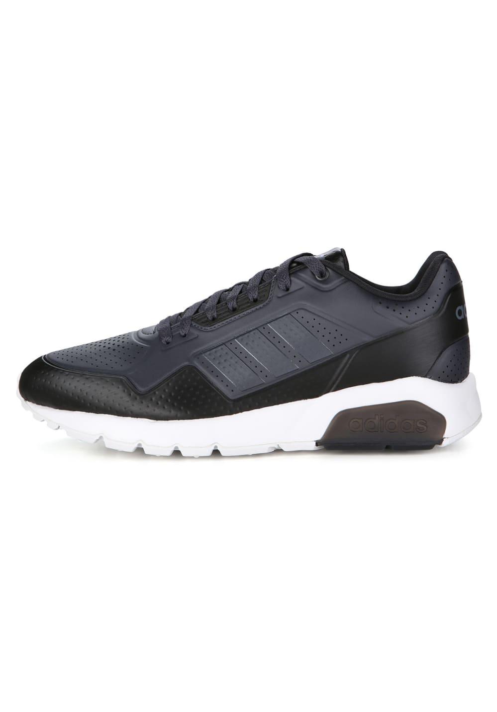 Para 2 Negro Sneaker Adidas Hombre Zapatilla Run9tis Tm 0 VLqzSUMpG