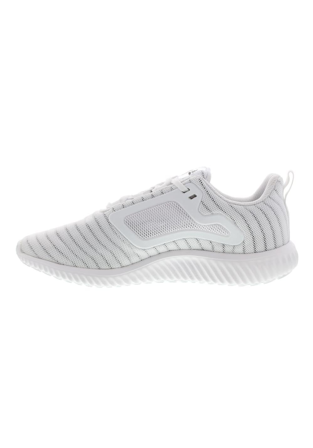 Für Damen Climacool Laufschuhe Grau Cw Adidas oQdxthrBsC