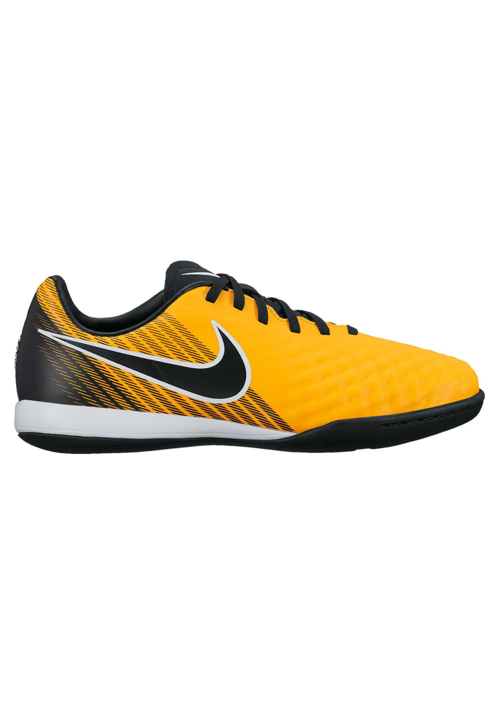 Nike Onda Ii Foot Ic Chaussures JrMagistax De Orange R5Aj4c3Lq