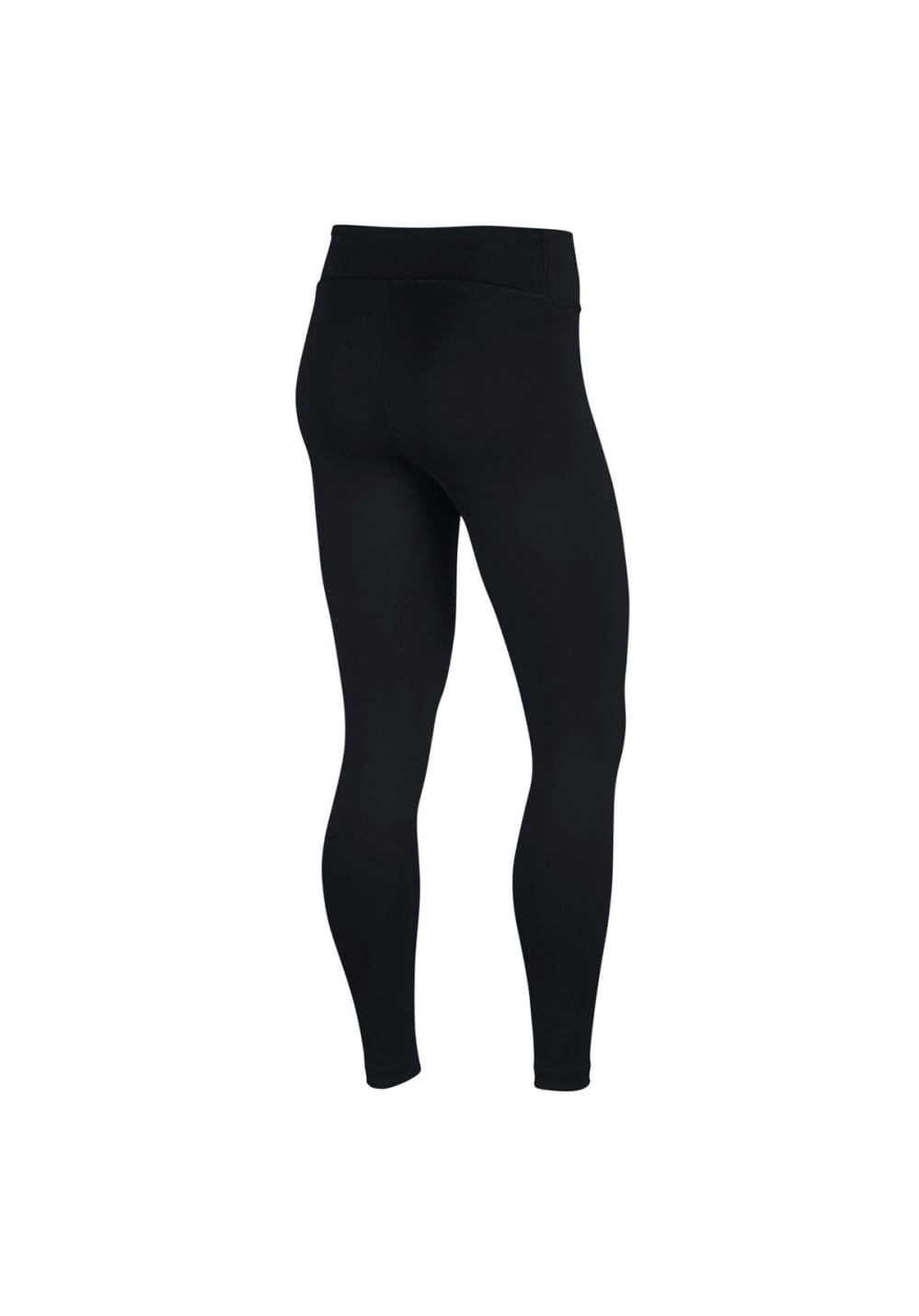 21run Nike Tights Fitness Power Women For Training Black Trousers w86qUwB