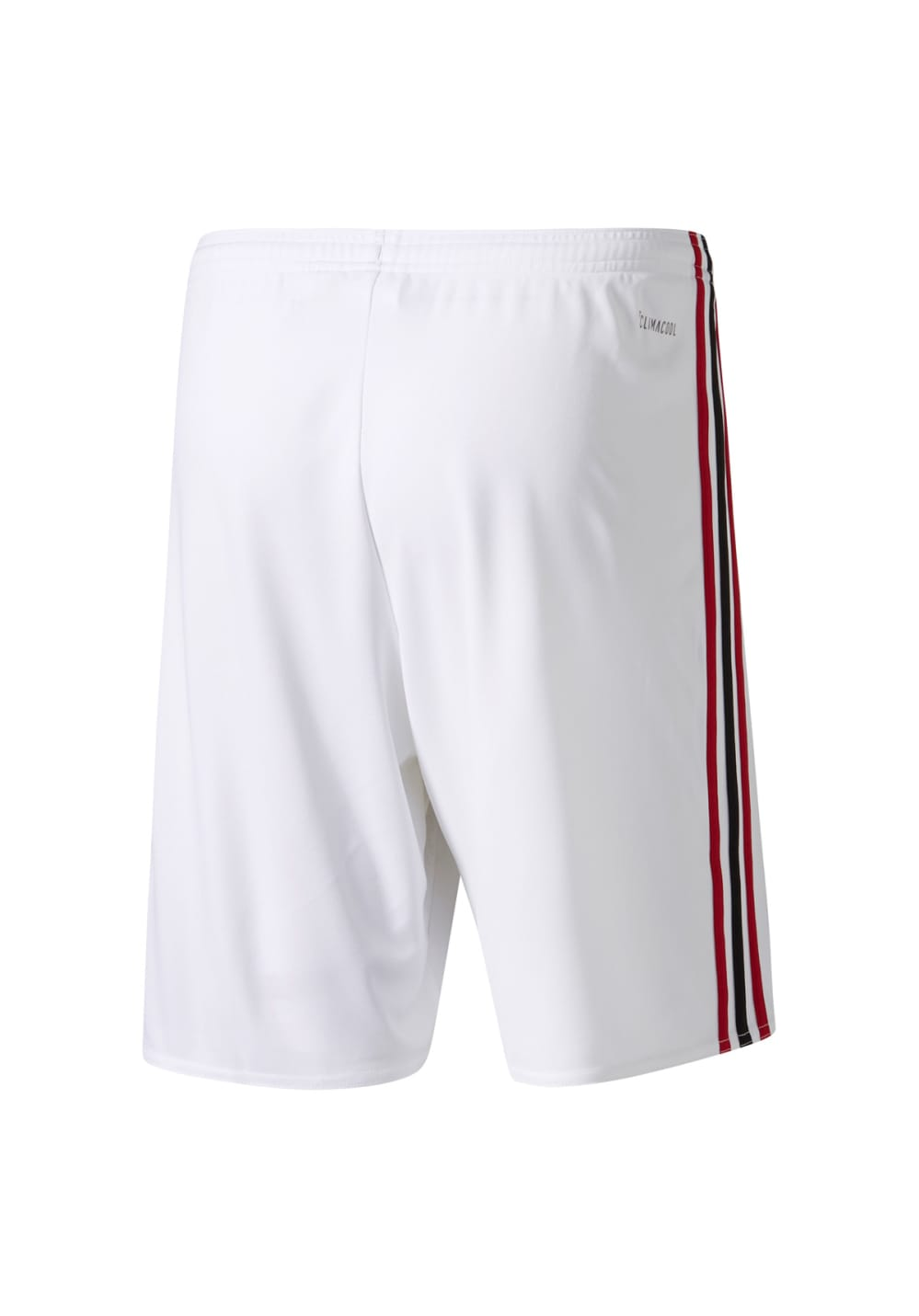 Pour Milan Pantalons Ac Homme Shorts Replica Fitness Adidas pBY4xqwCp
