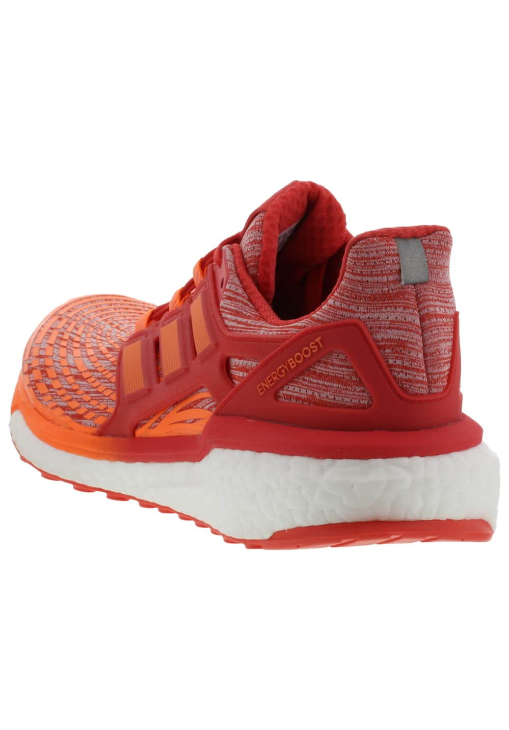 Orange Energy Adidas Chaussures Running Pour Femme Boost 3jq54LAR