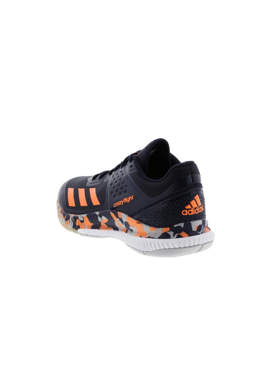 554c57c63debb adidas -crazyflight-bounce-volleyball-shoes-men-multicolor-pid-000000000010137853.jpg