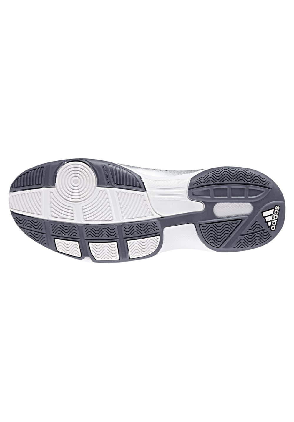 Essence Handballschuhe Für Adidas Grau Herren rWdBeCxo