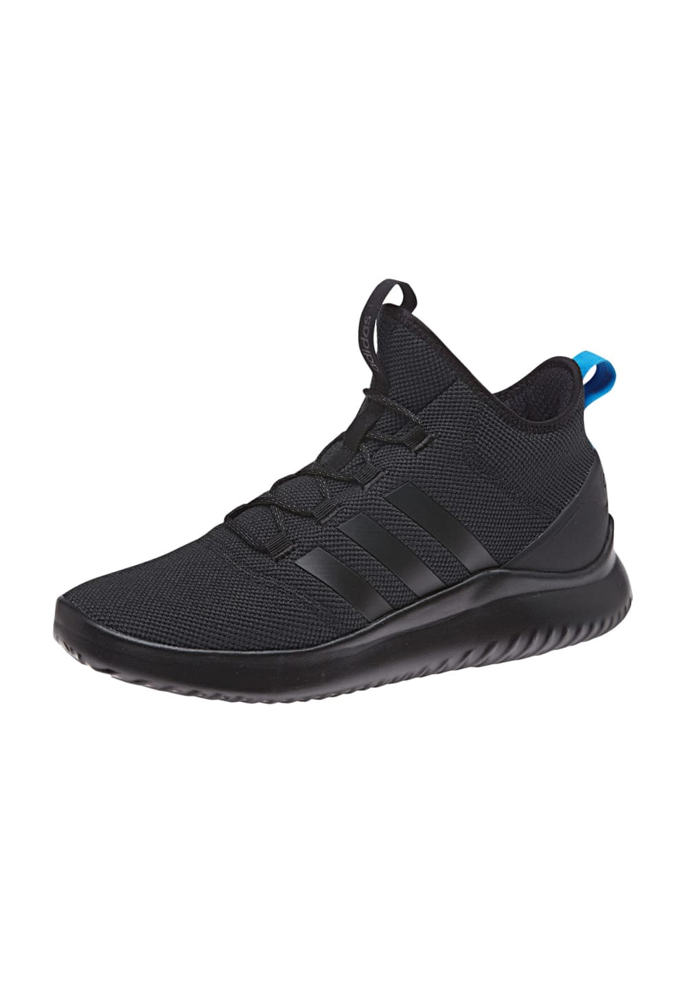 En Pour Chaussures Bball Homme Noir Sports Adidas Ultimate Neo Cf Salle Yfb7y6gv