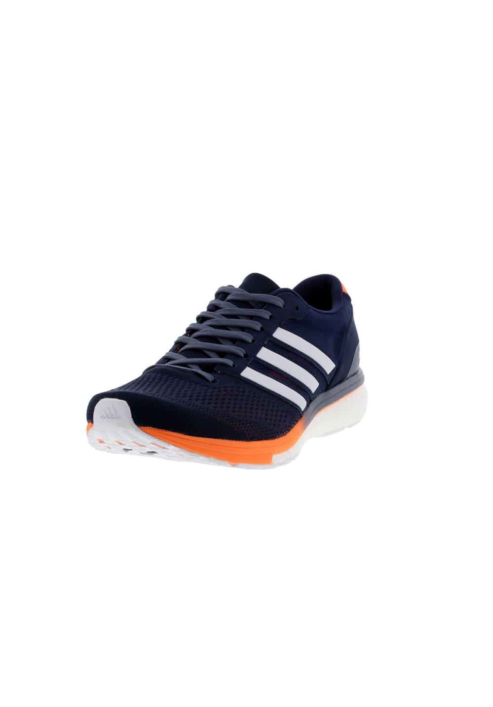 b9bcaf695e4a adidas-adizero-boston-6-running-shoes-men-black-pid-000000000010138028.jpg