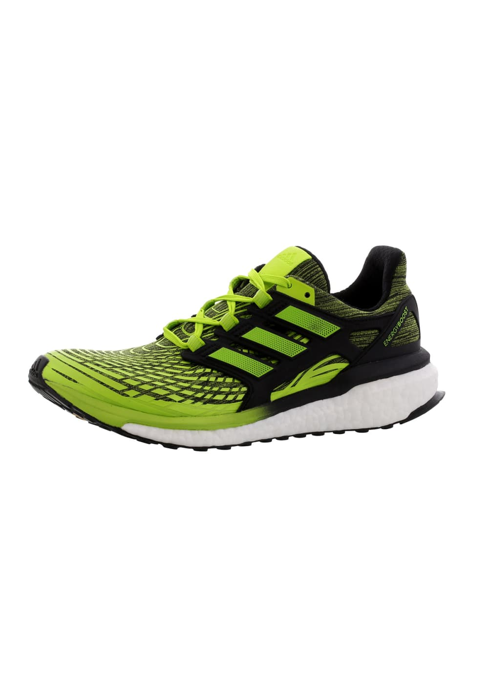 Men Adidas Running For Shoes Green Energy Boost PkuTOiXZ