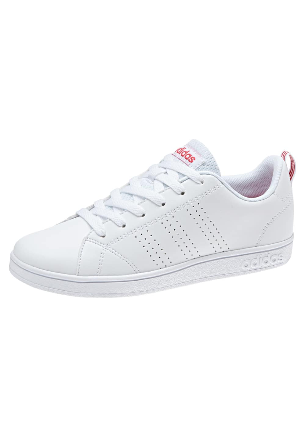 Vs Blanc Cl Neo K Advantage Baskets Adidas shrdtQ