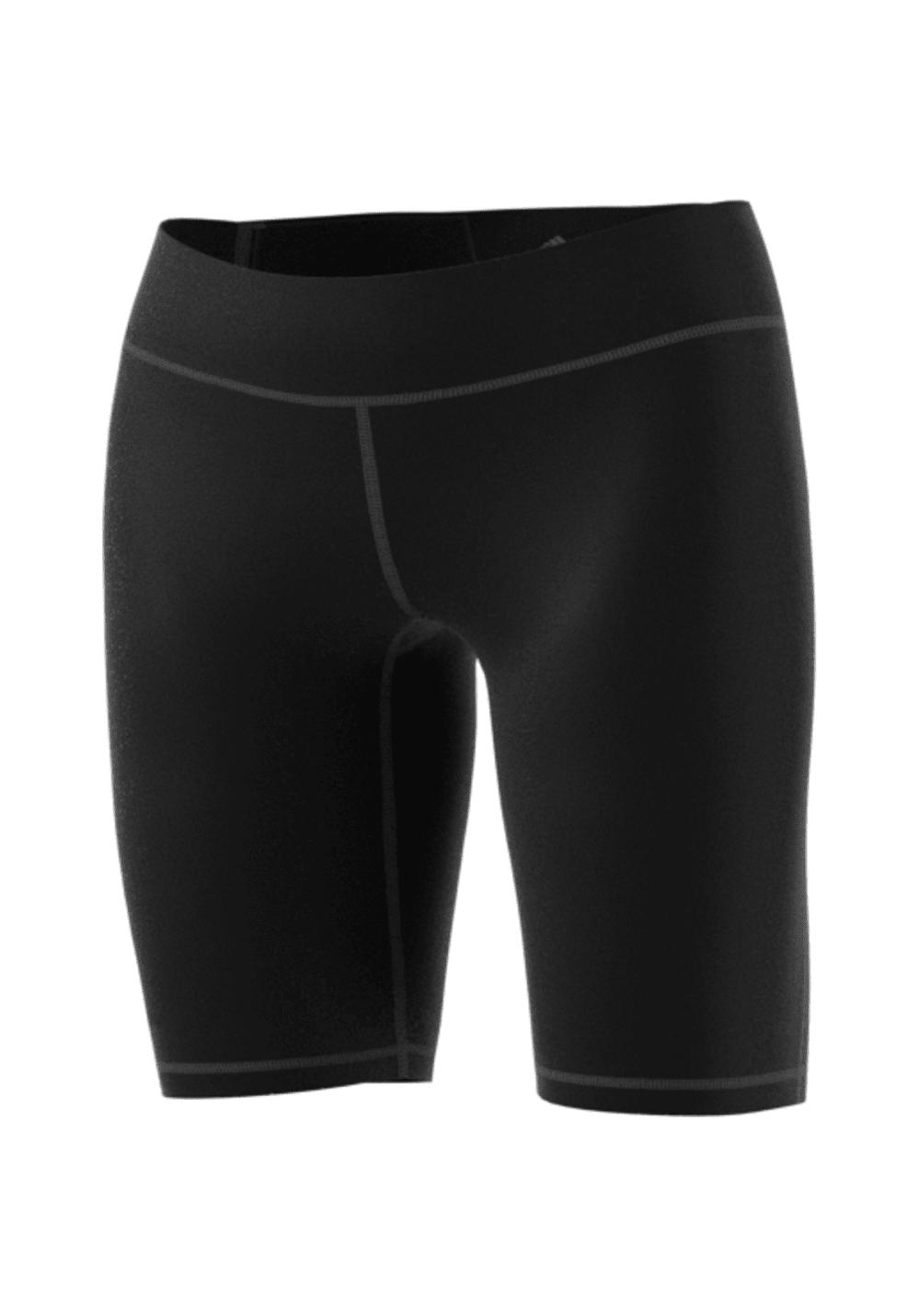 adidas Vfa Rr Shorty - Fitnesshosen für Damen -...