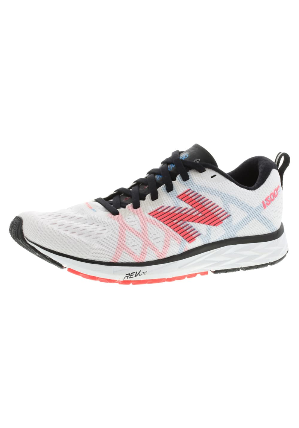 Running New Femme V4 Blanc Chaussures Pour 1500 Balance WoeBrCdx