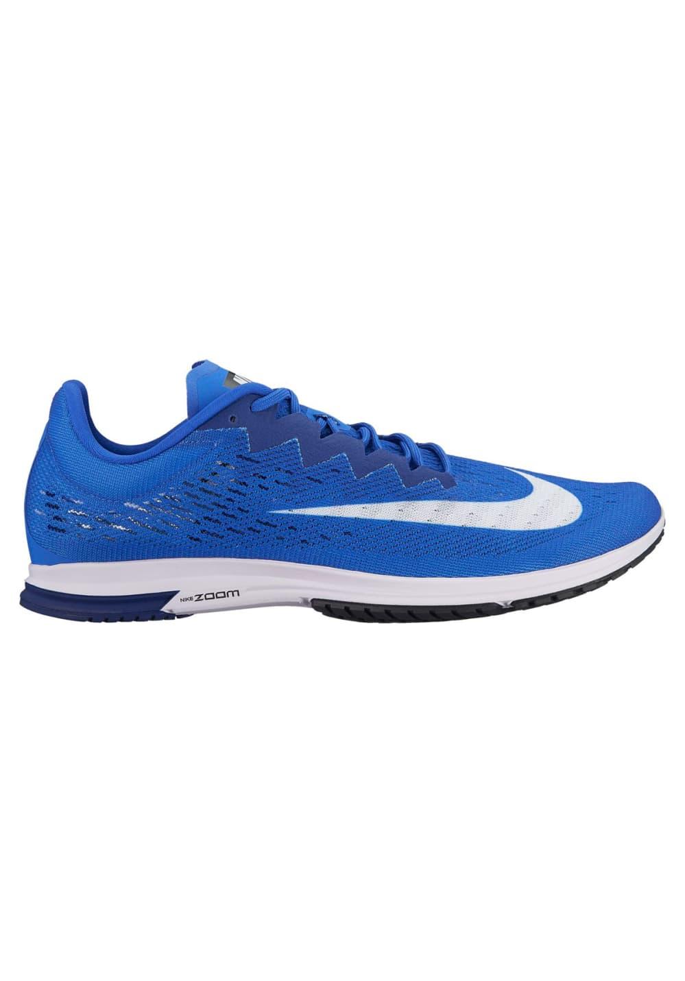 Running Lt 4 Chaussures Zoom Bleu Air Nike Streak fYg6yb7