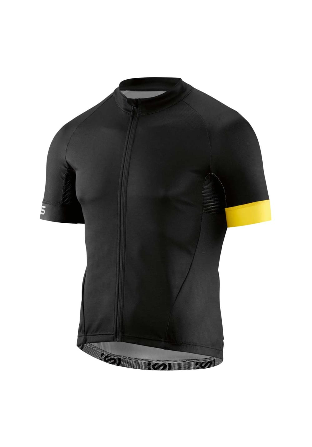 Skins Cycle Classic Short Sleeve Jersey - Radtr...