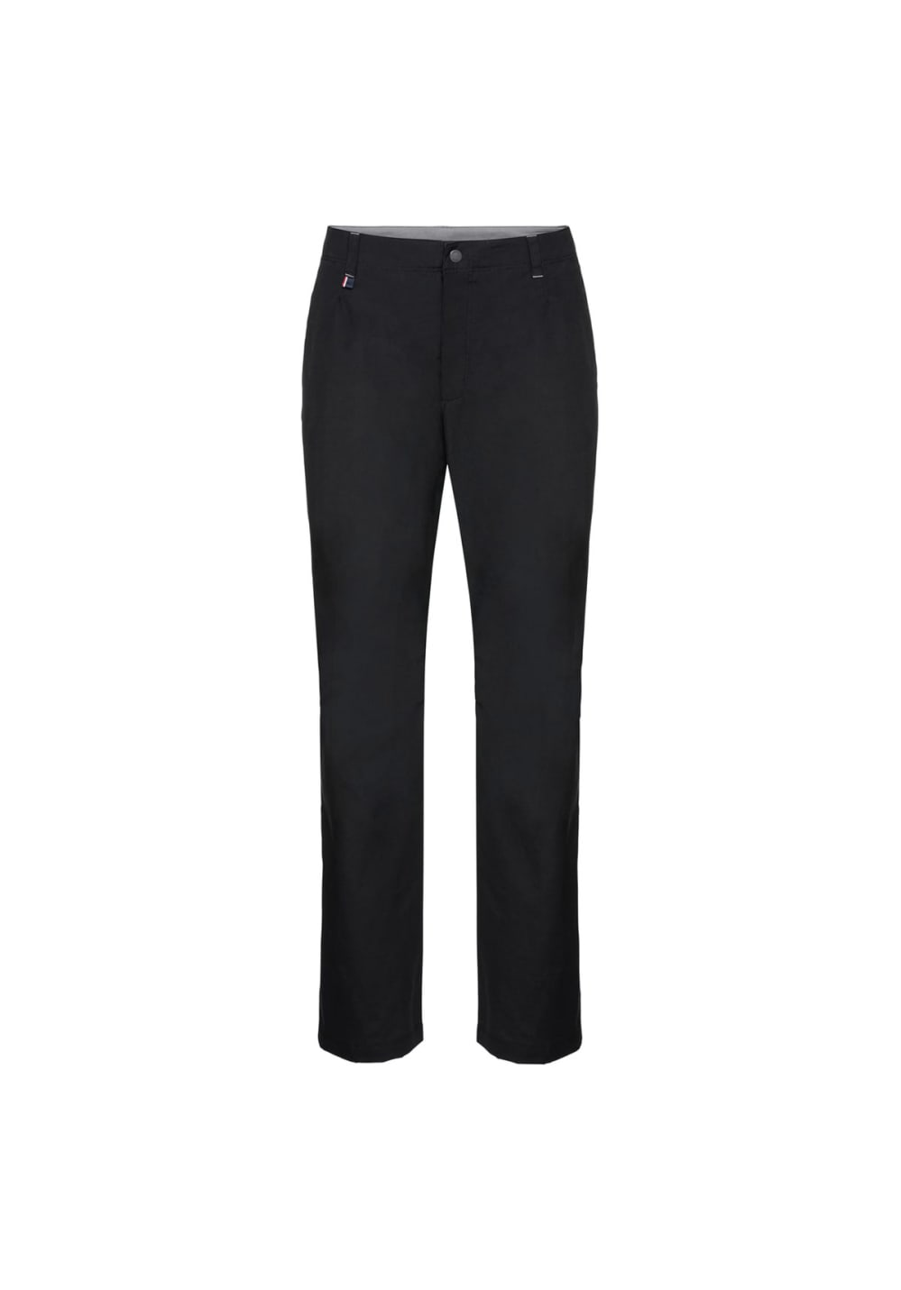 Odlo Pants Short Length Cheakamus - Outdoor für...