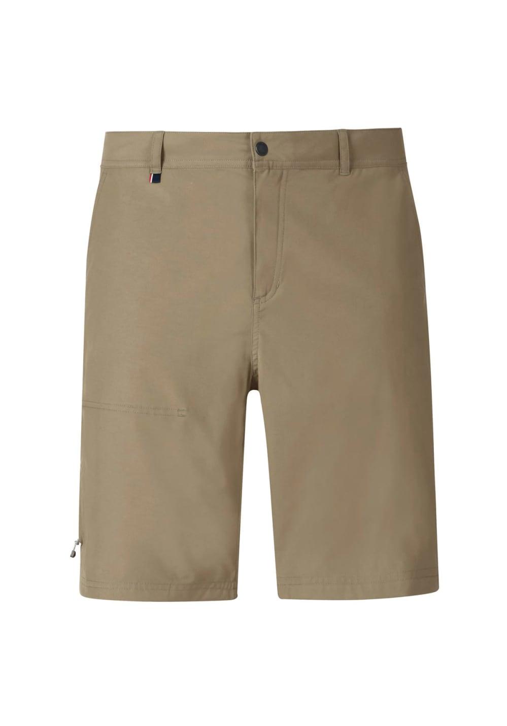 Odlo Shorts Cheakamus - Outdoor für Herren