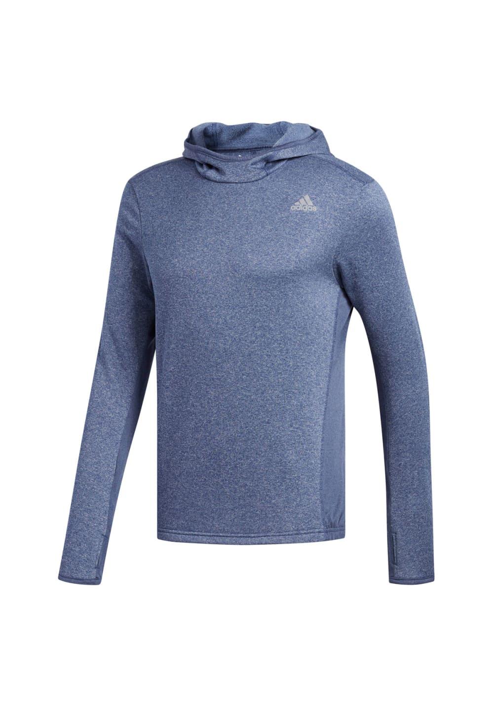 Hoodie For Astro Sweatshirts Hoodies Response Blue Adidas Men dtCrshBQx