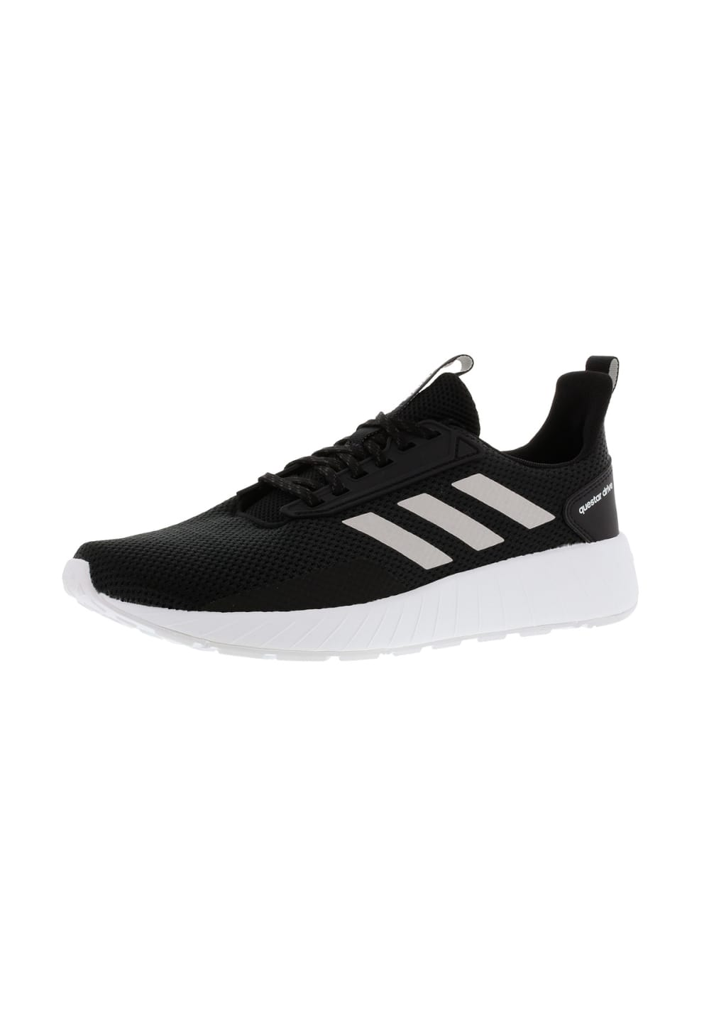 Homme Adidas Pour Running Questar Noir Drive Chaussures xeCrWdoB