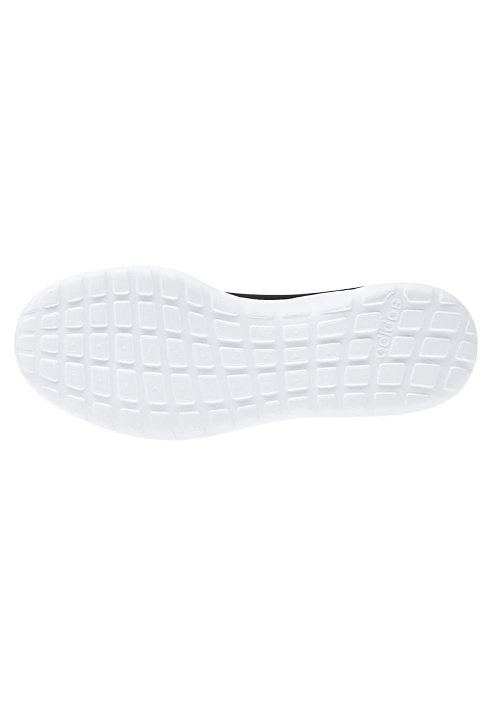 648563d82e0 Noir 21run Running Chaussures Adapt Adidas Pour Lite Racer Homme qzfw08
