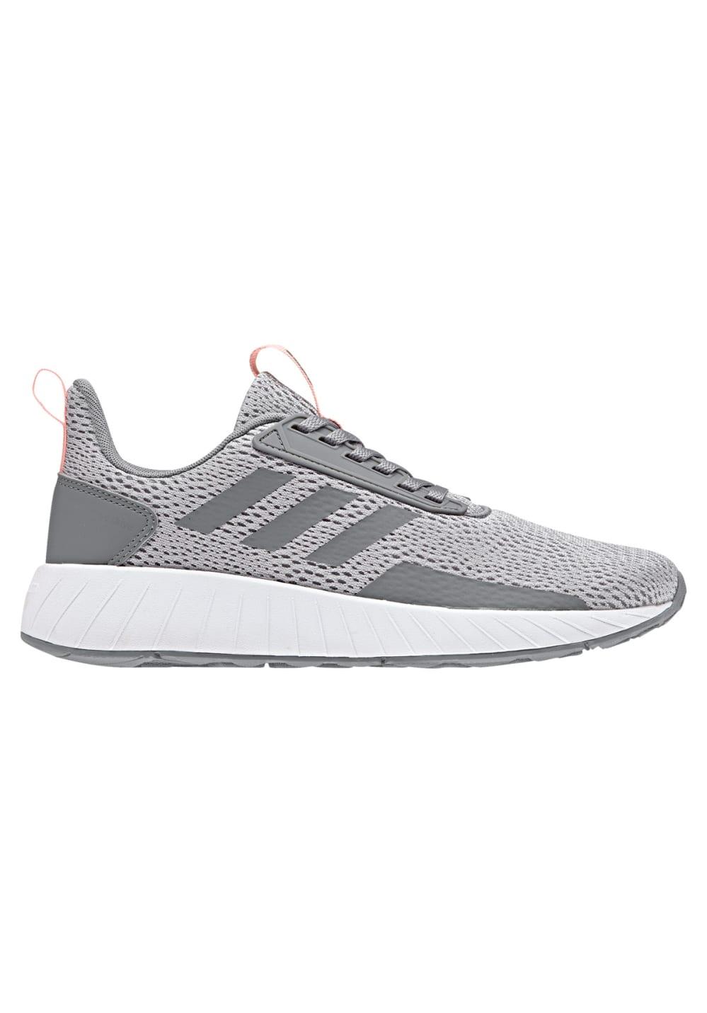 Pour Femme Questar Drive Running 21run Gris Chaussures Adidas zIq1q