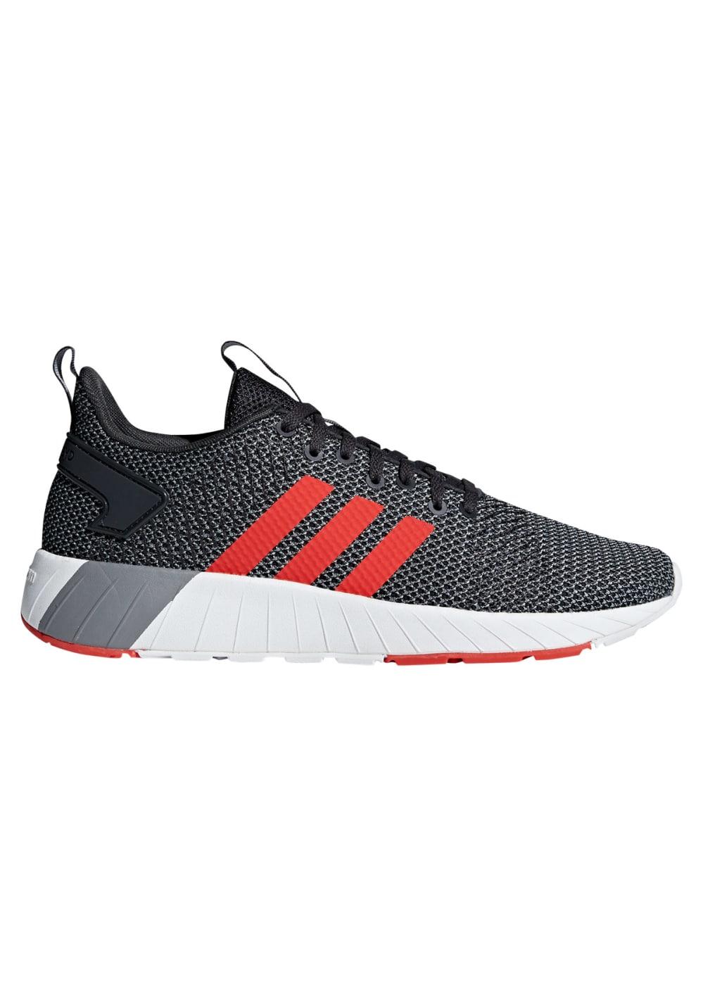 Questar Running Noir Chaussures Pour Byd Adidas Homme 8wnvNm0O