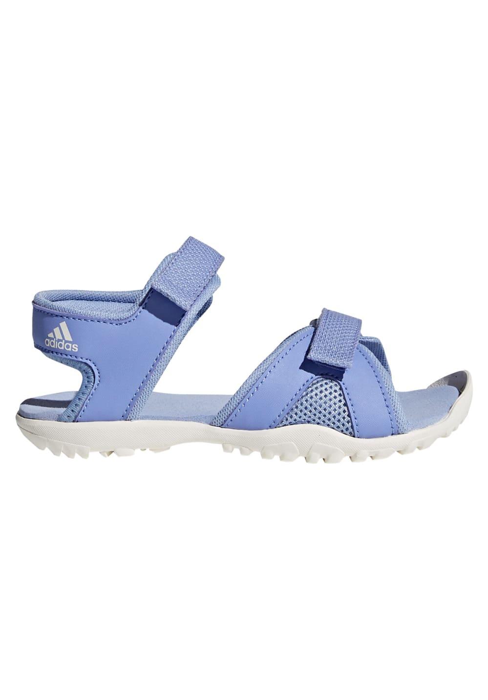Outdoor Sandalen Blau Sandplay Terrex Adidas Outdoorschuhe CsQtdhrx
