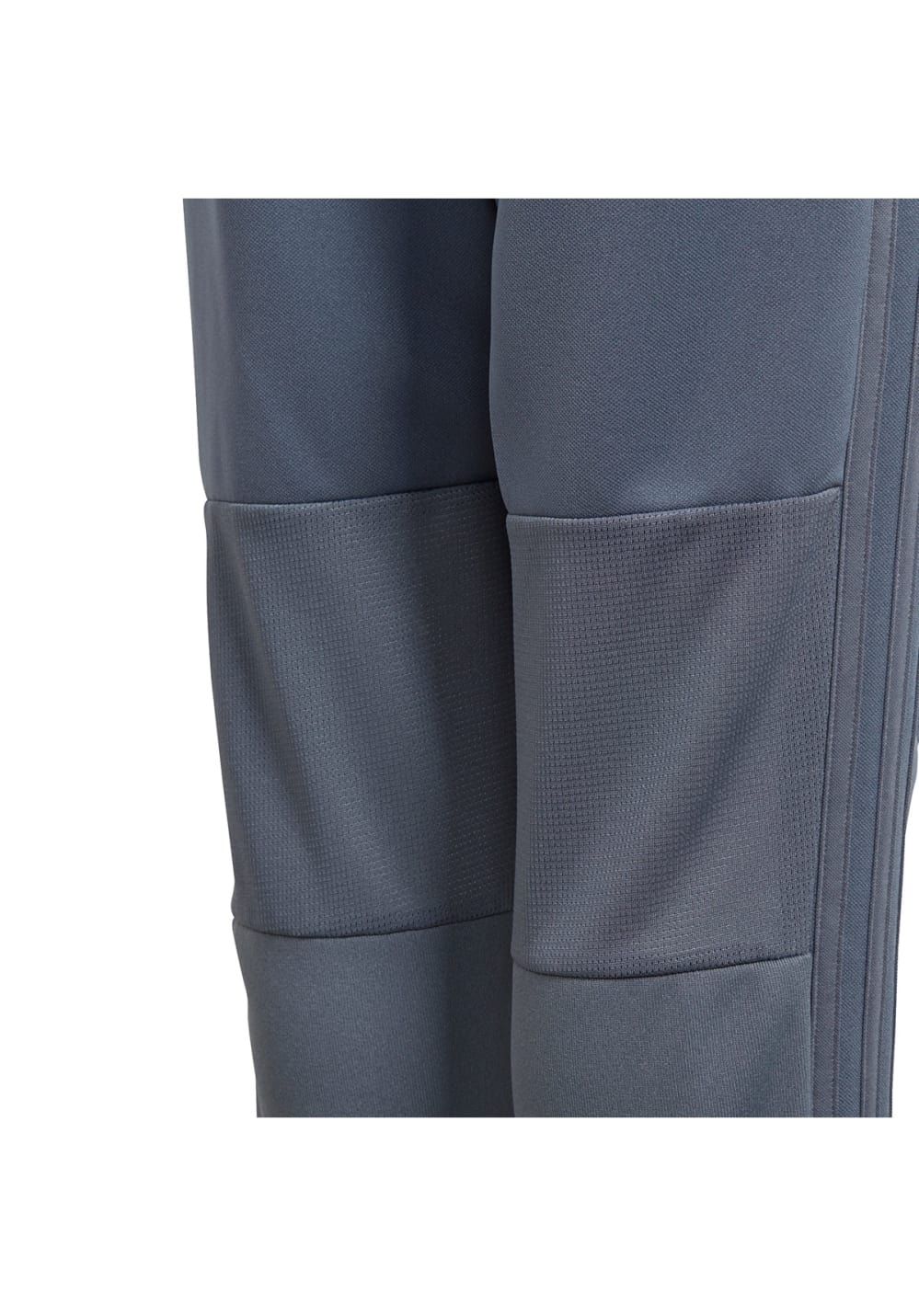 Condivo Trainingshose Fitness Adidas Gris 18 Pantalons yvw8Omn0N