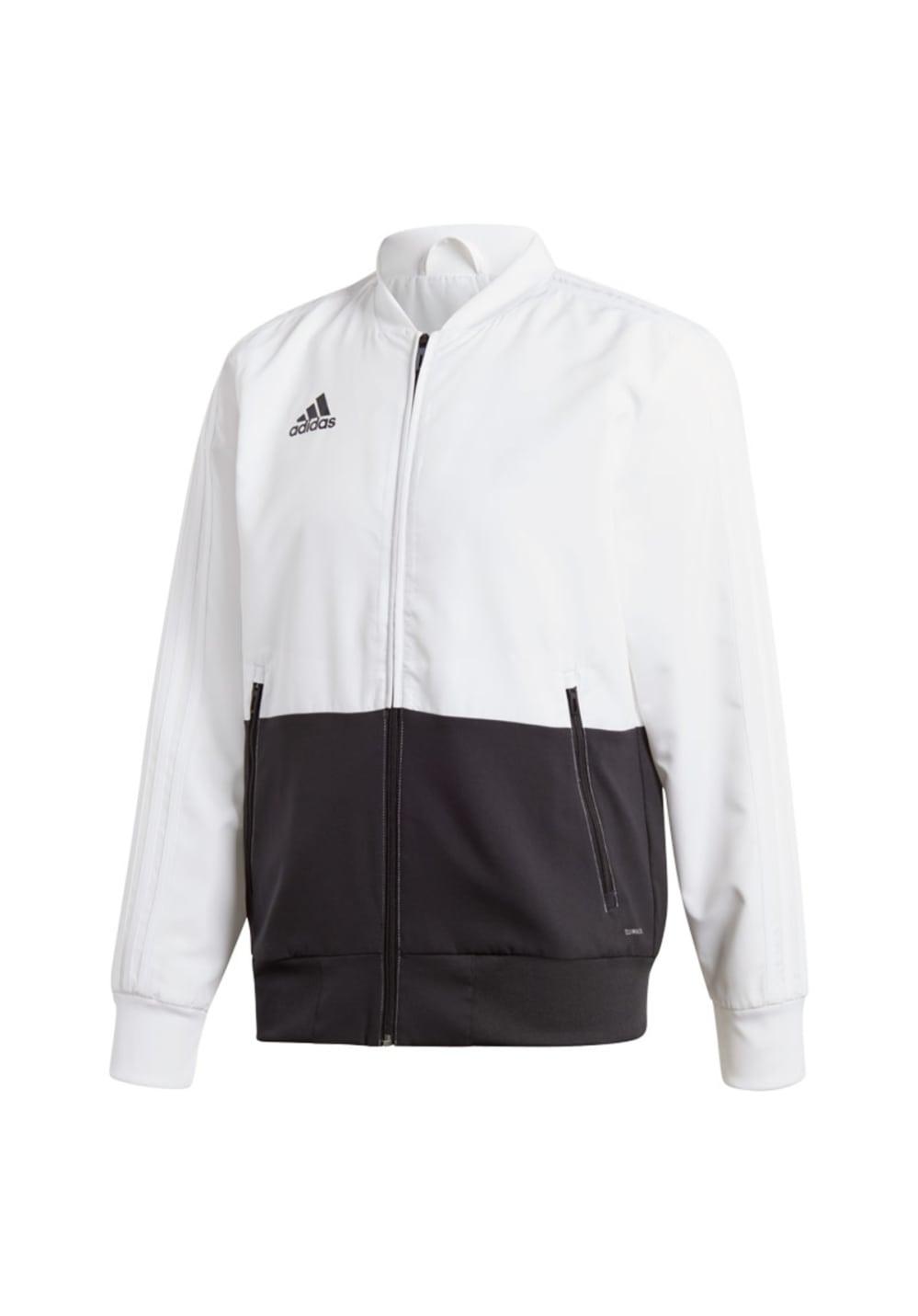 4ba8b7f6f7368 adidas-condivo-18-praesentationsjacke-running-jackets-men-white -pid-0002000434002.jpg