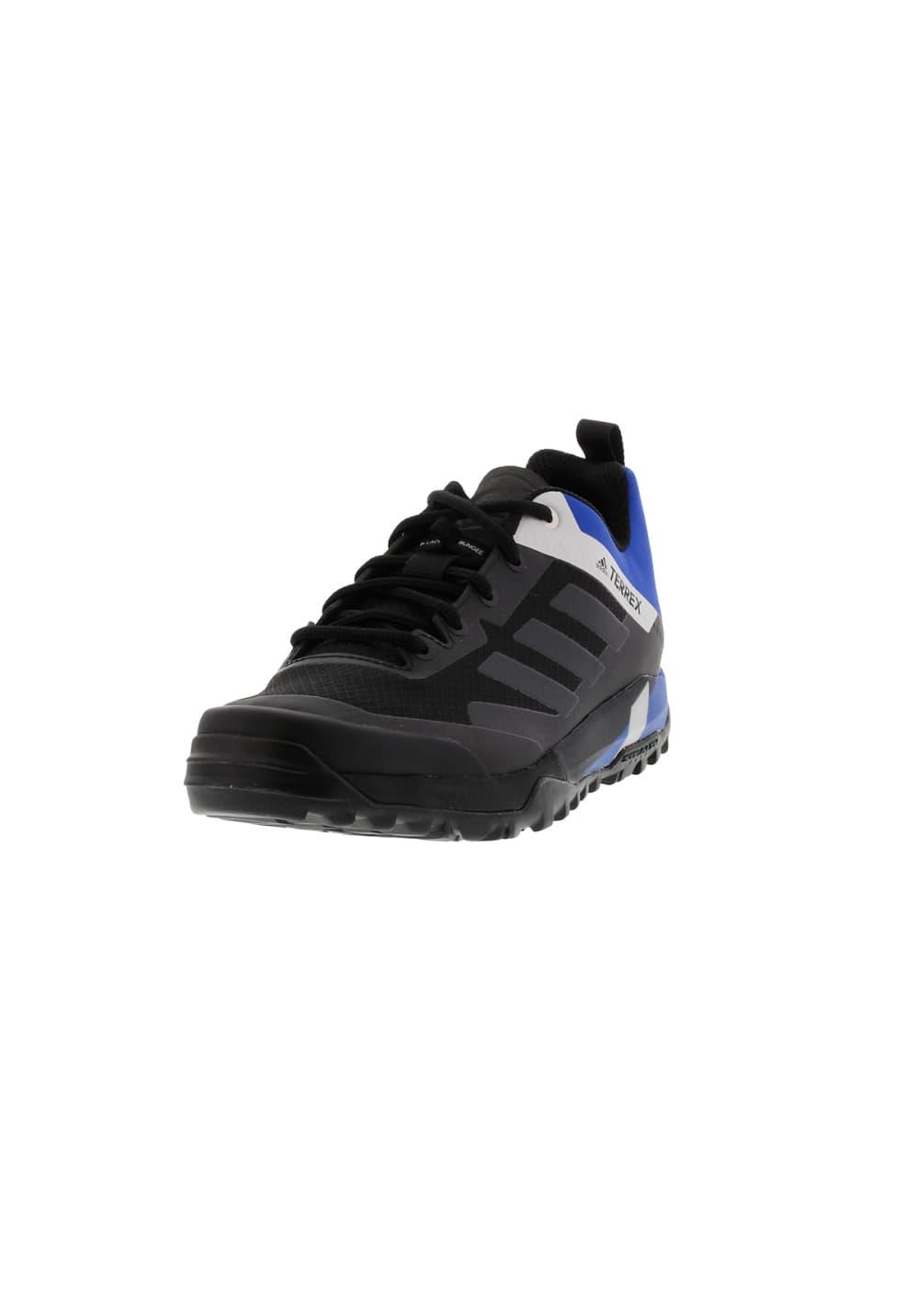 Trail Sl Terrex Adidas Randonnée Cross Nwmn80 Pour Chaussures iPOXkZu