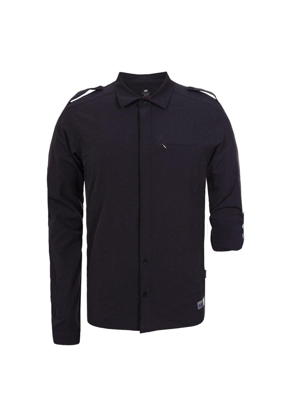 Rukka Shirt Spence - Radtrikots für Herren - Sc...