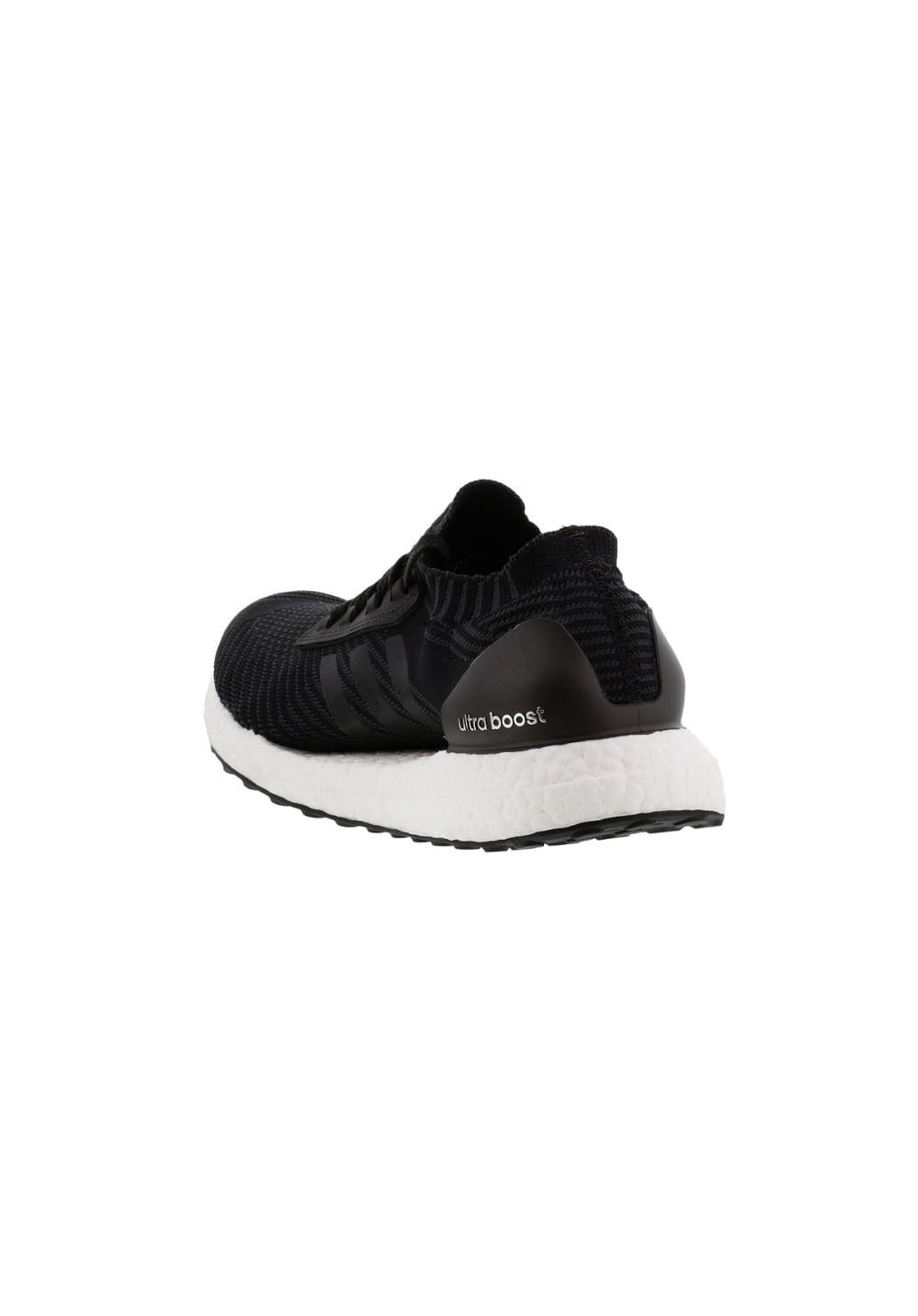 Boost Laufschuhe Ultra X Für Adidas Damen Schwarz b6vYyf7g