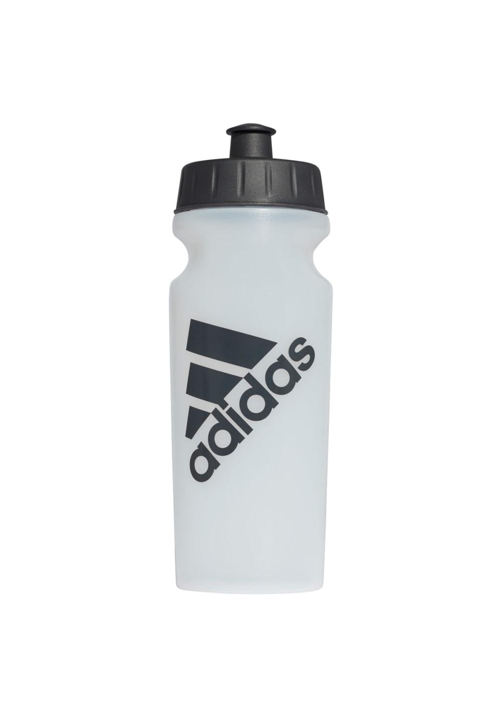 adidas Water Bottle 500 ML - Trinksysteme für Herren - Grau