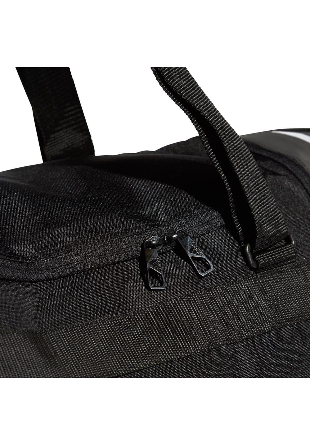 Noir Bag Adidas Stripes Convertible Sacs Large Sport Duffel 3 FIS8n4Iq6