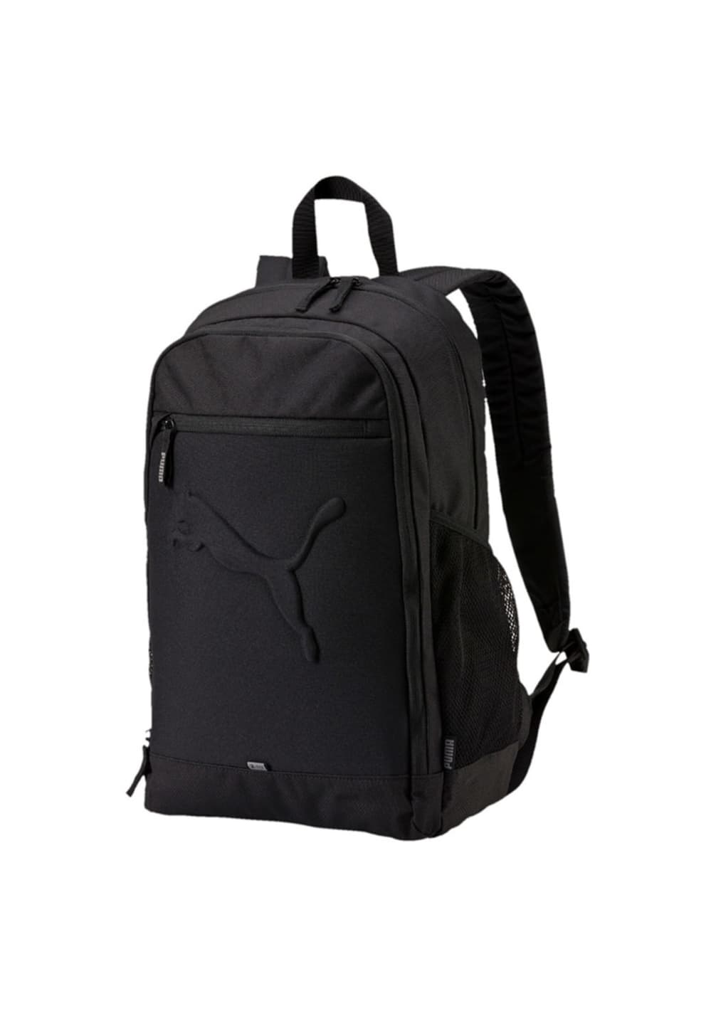 Puma Buzz Backpack Rucksäcke - Schwarz