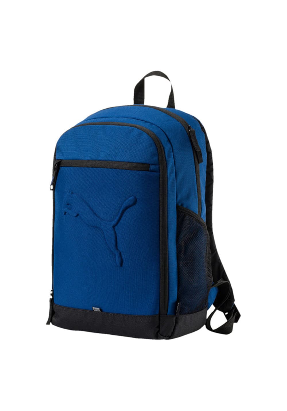Puma Buzz Backpack Rucksäcke - Blau