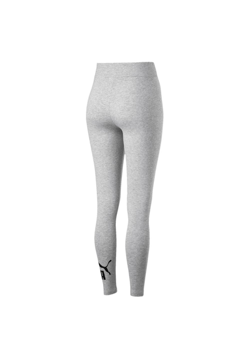 puma-essential-logo-leggings-pantalons-course-femme-gris -pid-0002000718501.jpg 91ec4c53b05