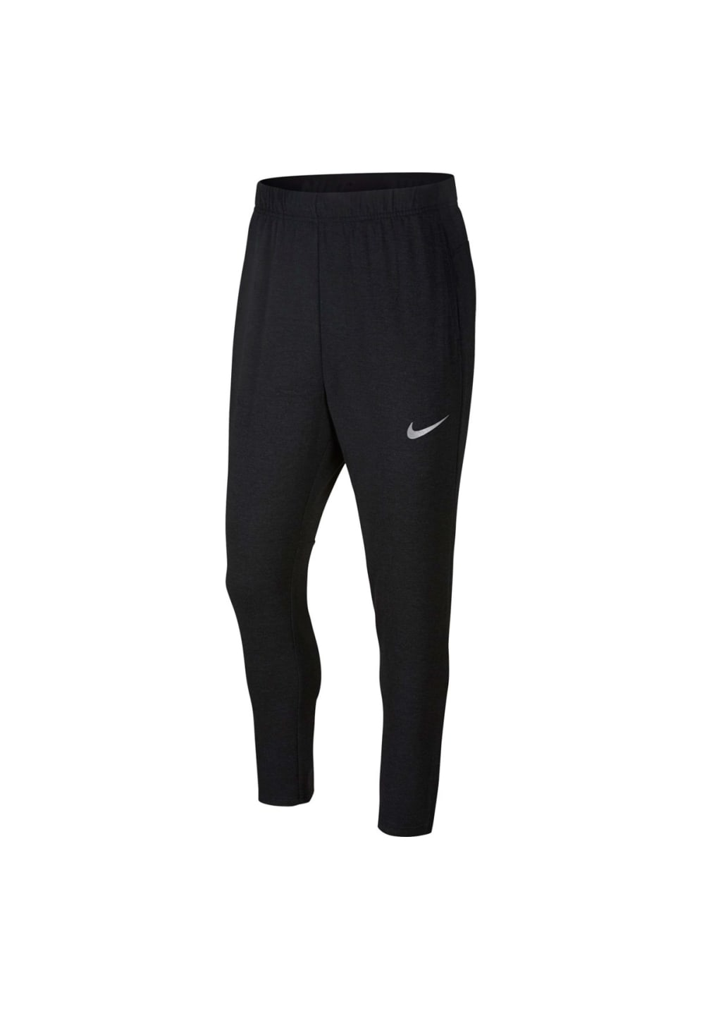 Nike Dry Pant Tpr Hyperdry Lt - Laufhosen für Herren - Schwarz