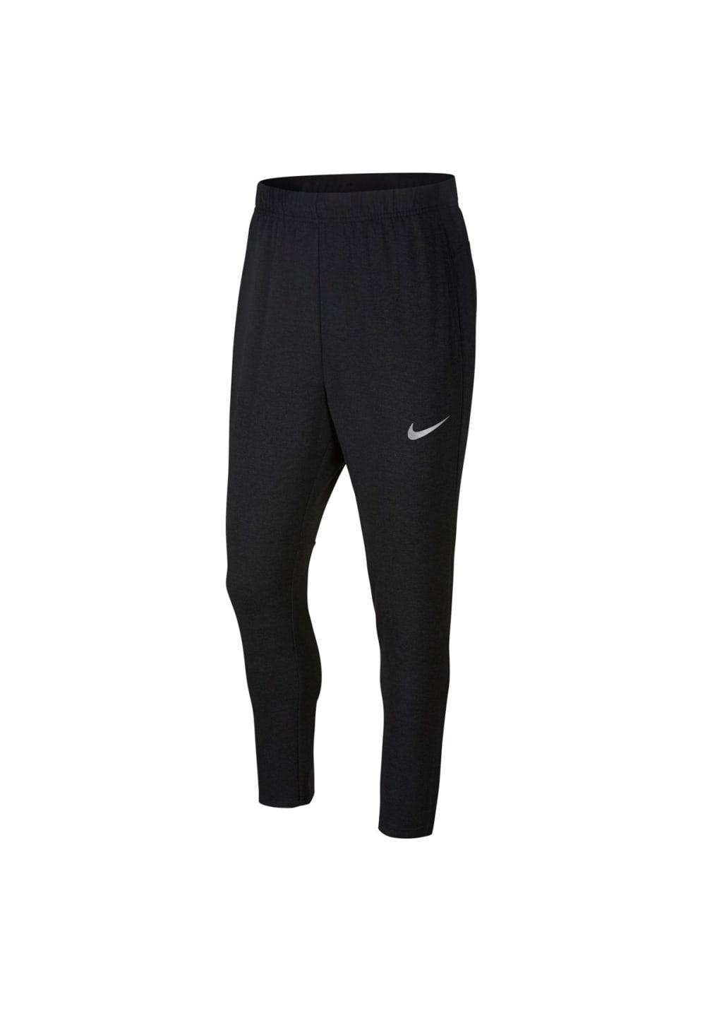 Nike Dry Pant Tpr Hyperdry Lt - Fitnesshosen für Herren - Schwarz