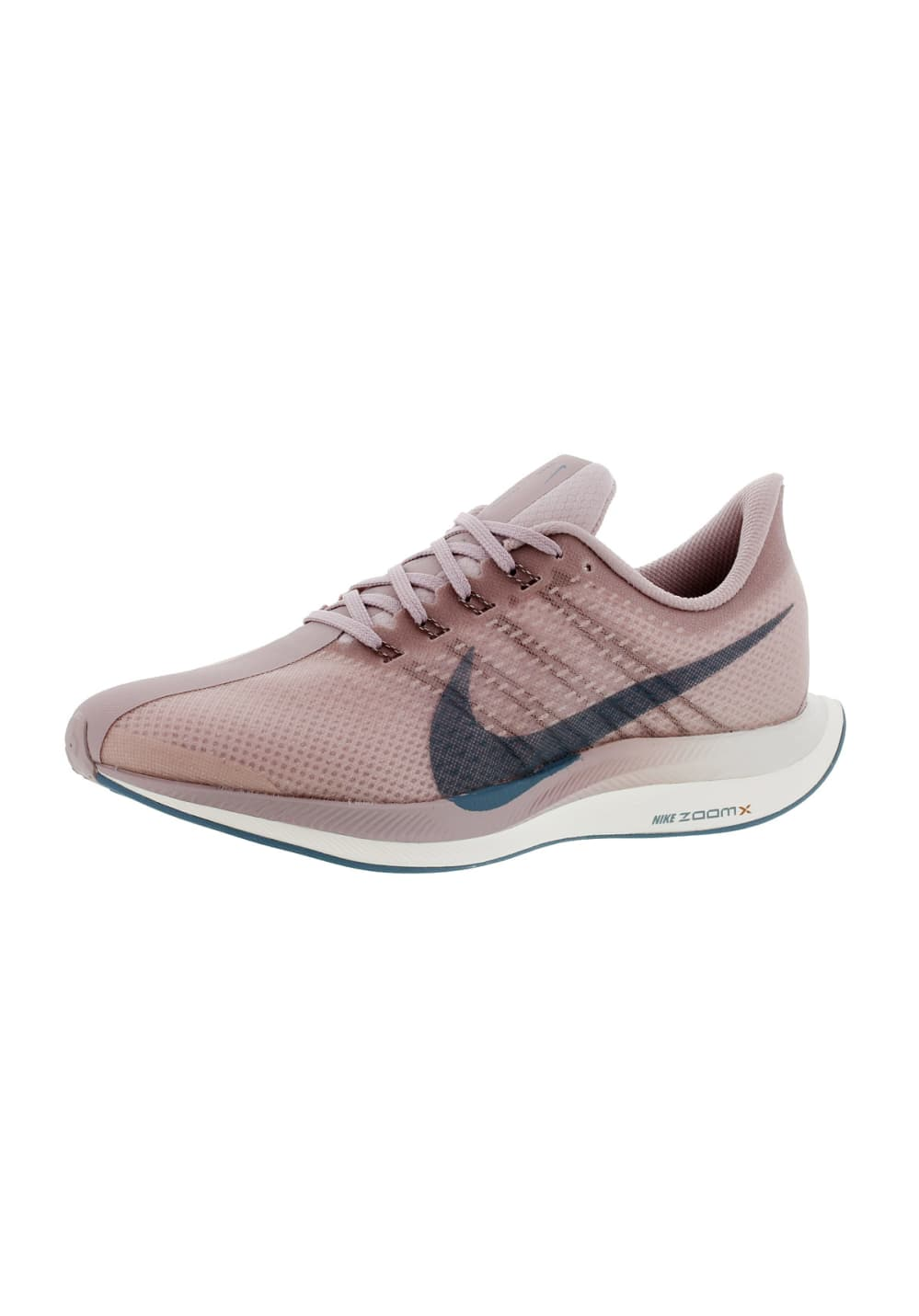 Turbo Running Zoom Pegasus Nike Pour Femme Rose Chaussures tCshQrd