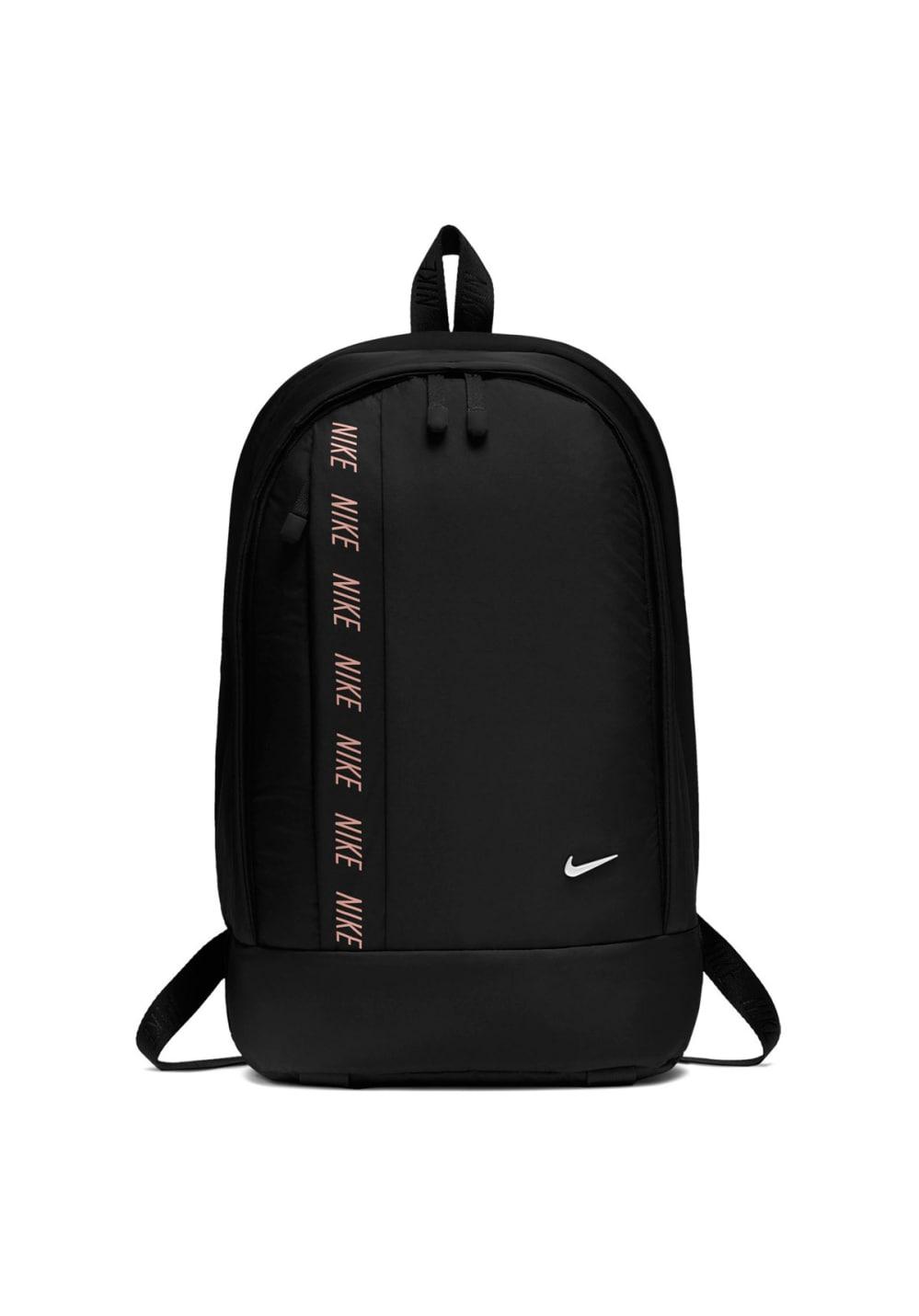 Nike Legend Backpack - Gfx - Rucksäcke für Dame...