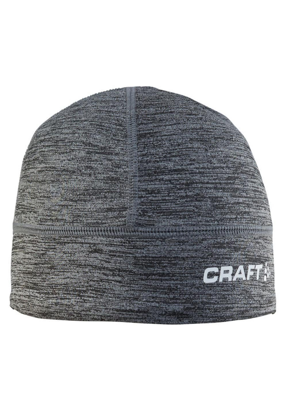 Craft Light Thermal Hat Kopfbedeckung - Grau, Gr. S/M