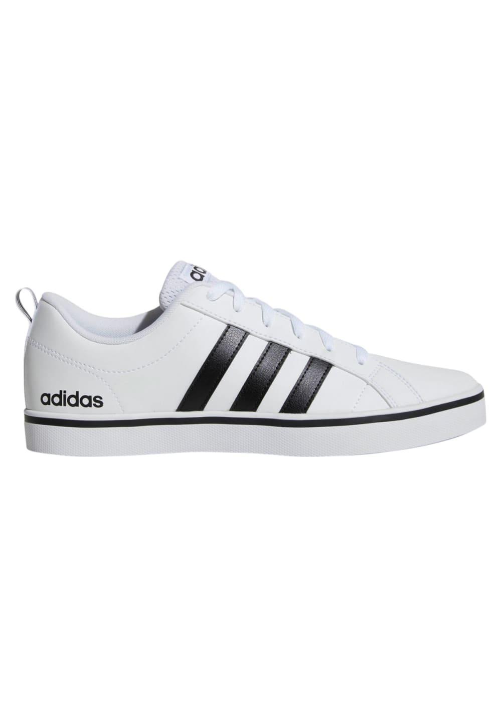 adidas VS Pace - Sneaker für Herren - Grau